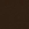 2014年10月6日 (一) 03:23的版本的缩略图