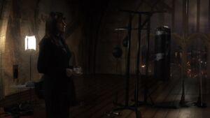 Ashs Zimmer1