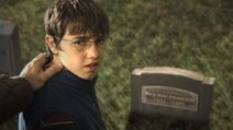 4x06 Sanctuary IMDb Young Will Zimmerman
