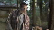 1x12 Sanctuary IMDb 4