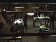 3x13 Sanctuary IMDb 1
