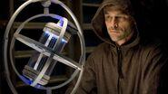 S03 e0311 03 130280605790 Adam Worth in a scene from the Sanctuary episode 'Pax Romana.'