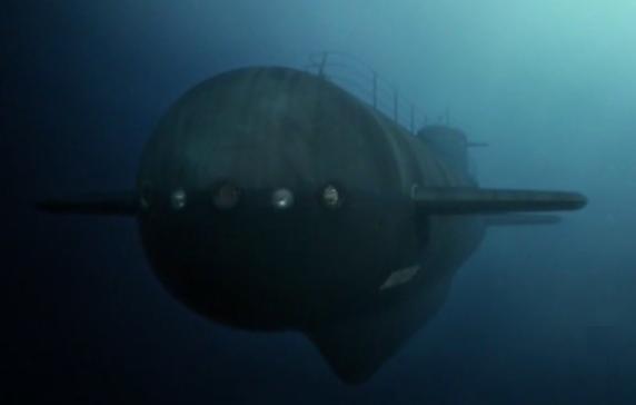 File:Nautilus submarine 01.png
