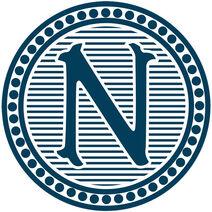 Logo Nobelpreisstiftung