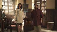 2x13 Sanctuary IMDb 7