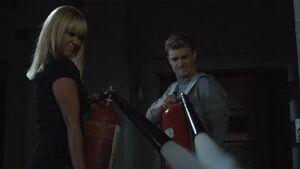Ashley Will 1x06 2