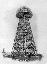 Teslaturm