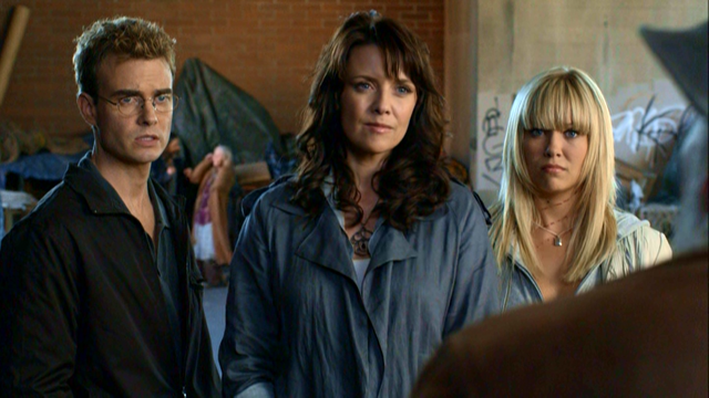 File:1x04 - Will, Helen, and Ashley talk with Oliver.png