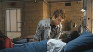 2x11 Sanctuary IMDb 4