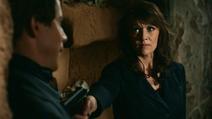 1x07 - Helen uncertain of Nikola's behavior