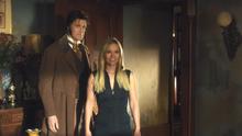 2x03 Victorian Druitt with Ashley