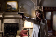 1x13 Sanctuary IMDb 2