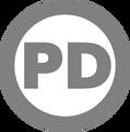 Copyright PD.png