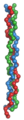 Collagentriplehelix.png