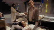 1x03 Sanctuary IMDb 4