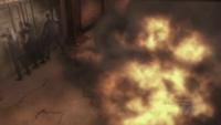 UK fire elemental 01