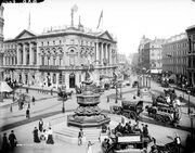 Piccadilly-Circus-1894