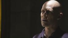 2x11 Druitt feels purged