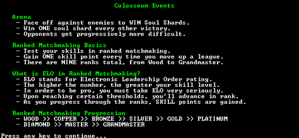 ColosseumManual1