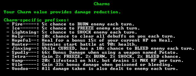 Armors3-0