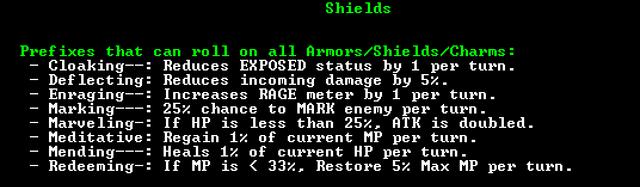 Armors2-0