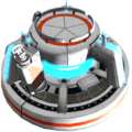 Drone S2.png