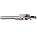 Sniper Rifle S2.png