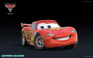 Cars-2-lightning-mcqueen