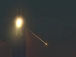 Guardian Tower 2