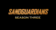 Sandguardians 33