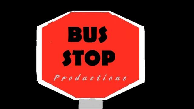 File:BSP logo 1.png