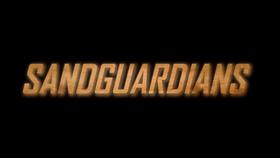 Sandguardians title S3