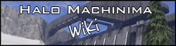 File:Halo Machinima wiki.png