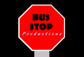 Bus Stop Productions