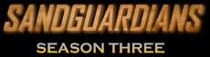 Sandguardians S3 title
