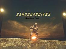 Sandguardians Season 1