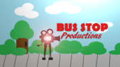 Bus Stop Productions Banner