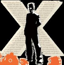Exile X