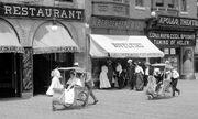 Boardwalk 1915
