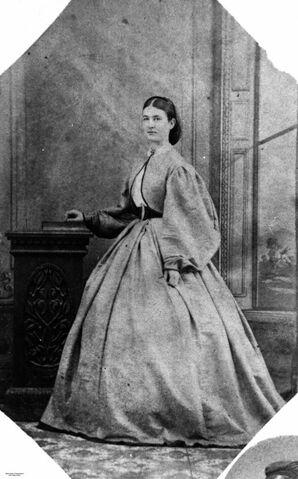 File:Augusta denham 1858.jpg