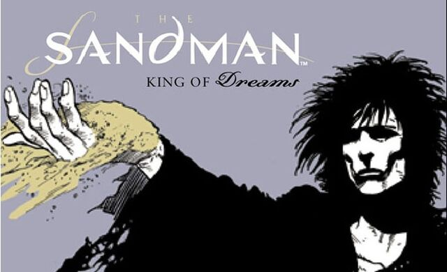 File:Sandman1.jpg