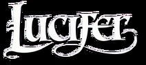 Lucifer logo 1
