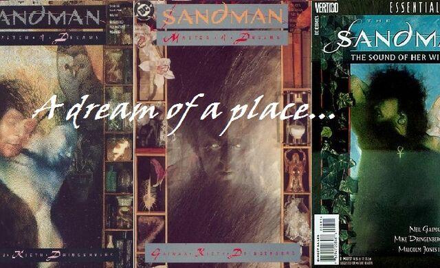 File:Sandman2.jpg