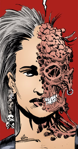 File:Mazikeen.png
