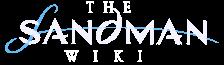 The Sandman Wiki