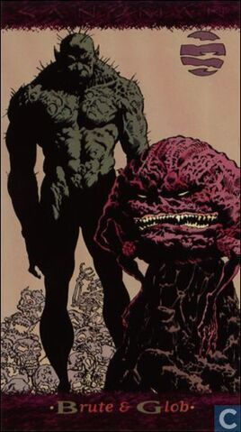 File:Brute-and-glob.jpg