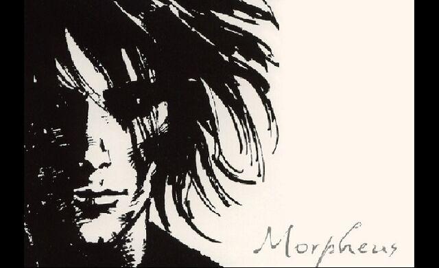 File:Morpheus.jpg