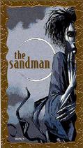 Sandmancard