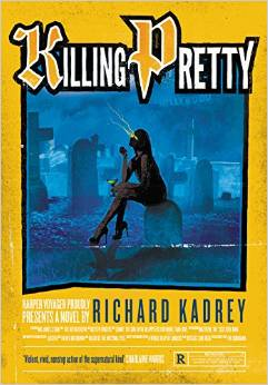 File:KillingPretty.jpg