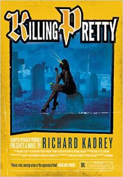 KillingPretty